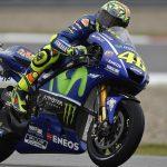 Valentino Rossi Beri Kejutan Podium Akhir Pekan Lalu Saat Masa Dirinya Dikatakan Telah Usai