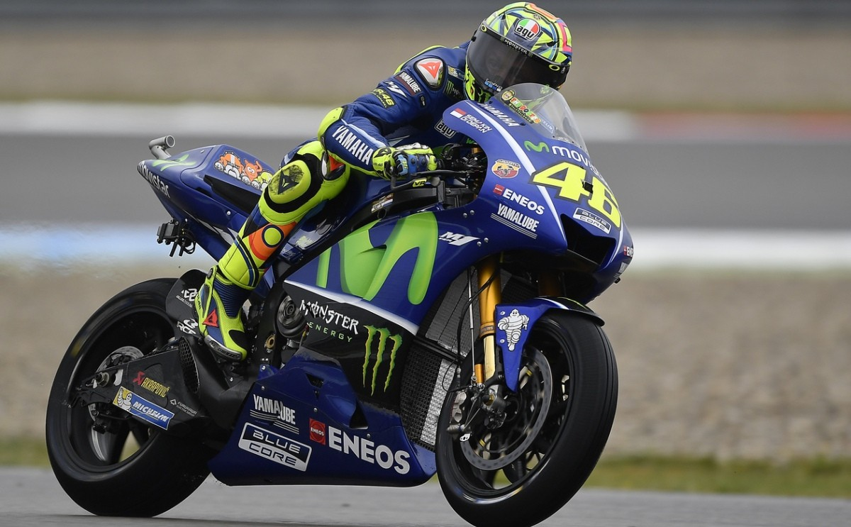 Valentino-Rossi-Beri-Kejutan-Podium-Akhir-Pekan-Lalu-Saat-Masa-Dirinya-Dikatakan-Telah-Usai