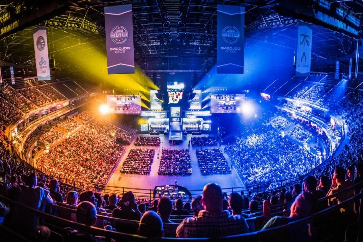 Fenomena dan Perkembangan Cabang Sports di Dunia
