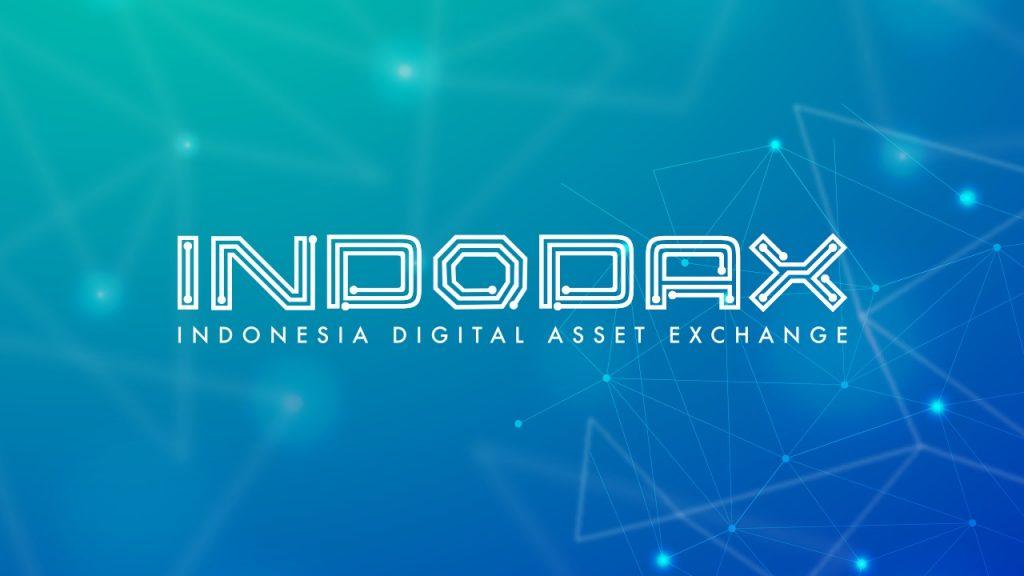 Aplikasi Bitcoin Terbaik Indodax