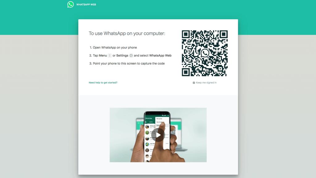 Apa-Itu-Whatsapp-Web