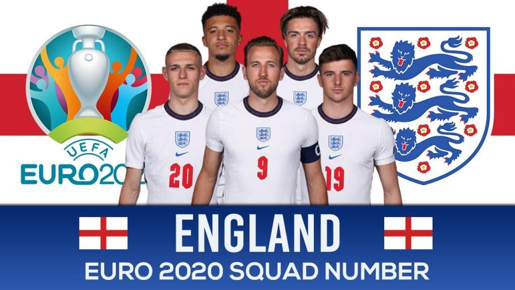 Formasi-Pemain-Inggris-Euro-2021