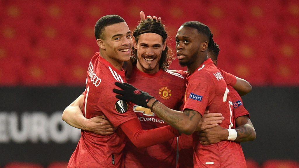 Hasil-Euro-Manchester-United-Menang-di-Leg-Pertama