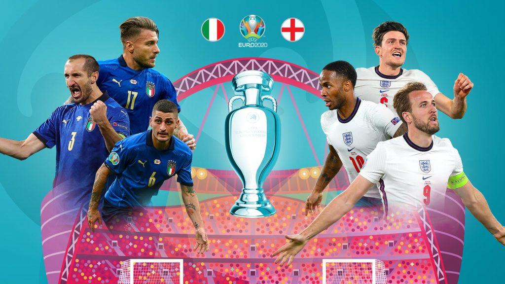 Kondisi-Pemain euro hari ini