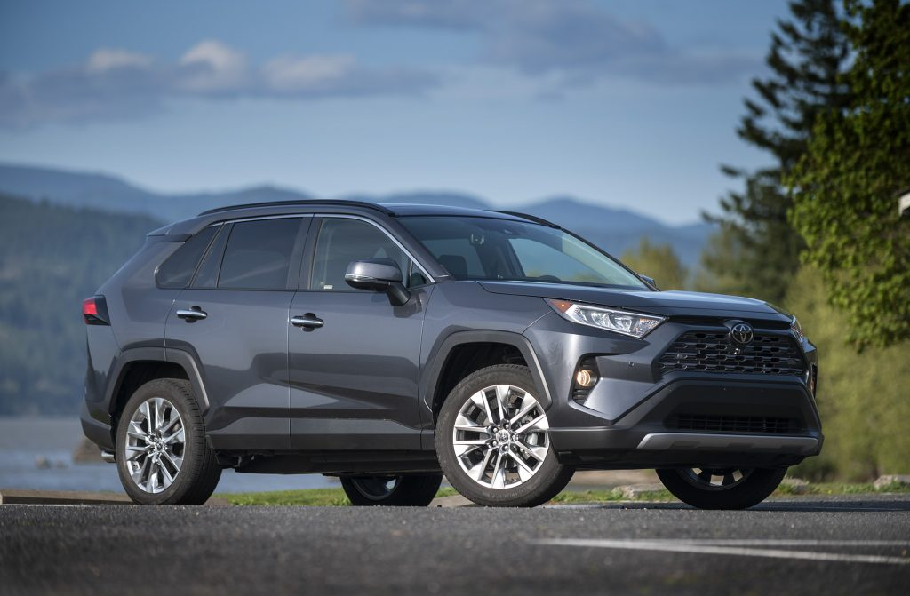 Low-Sport-Utility-Vehicle-LSUV
