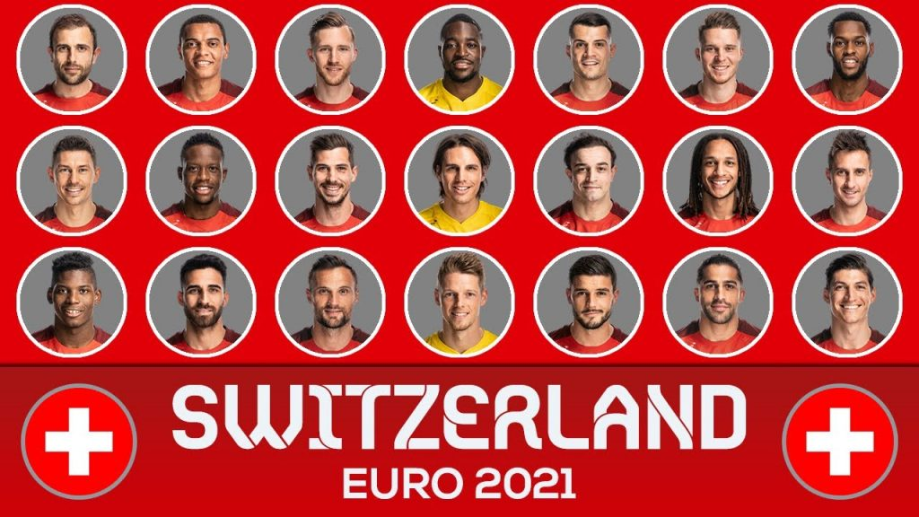 Pemain-Penguat-Swiss