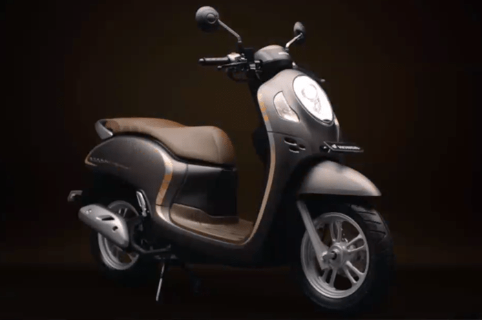 Review-Motor-Scoopy-2021