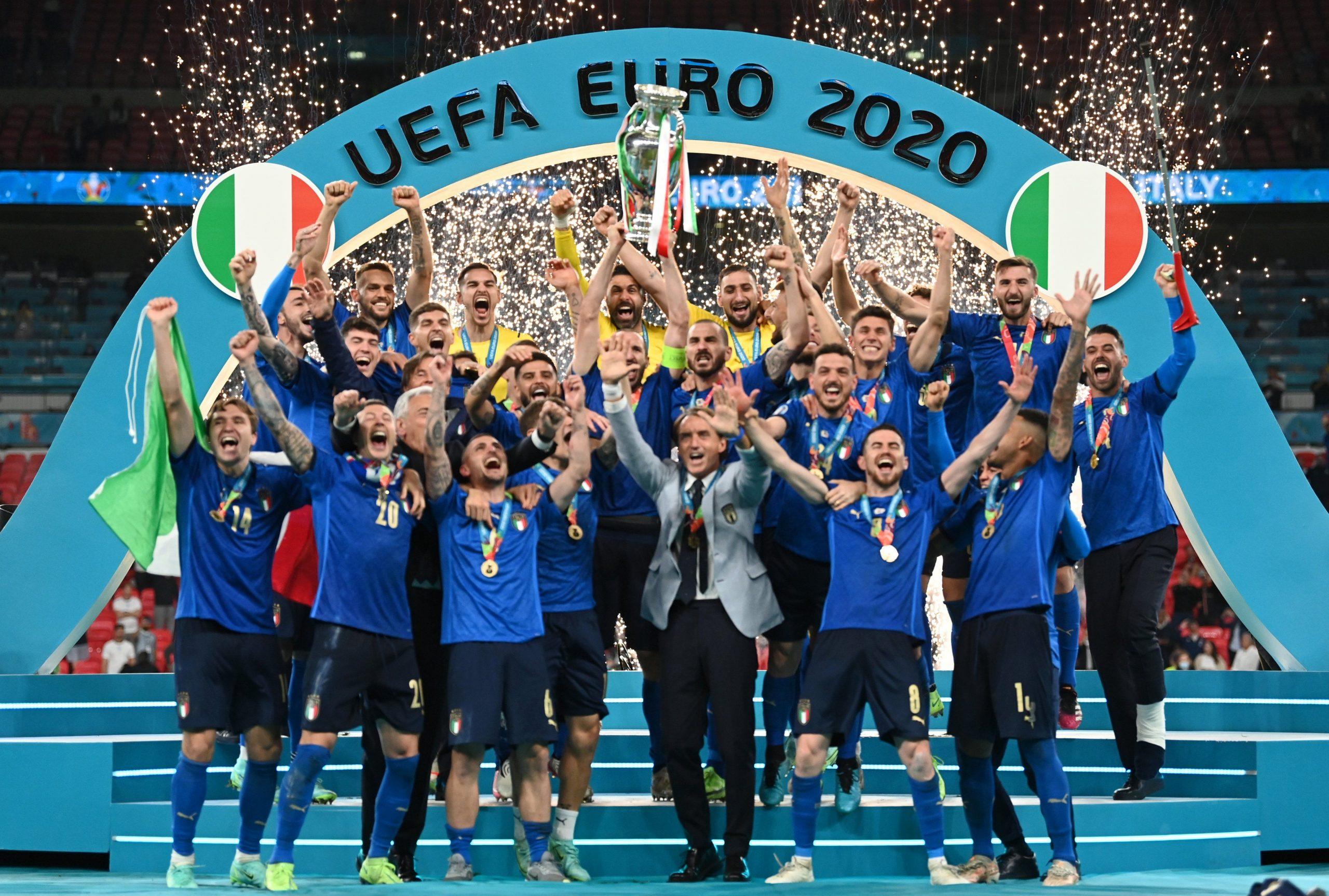 hasil-euro-1-scaled
