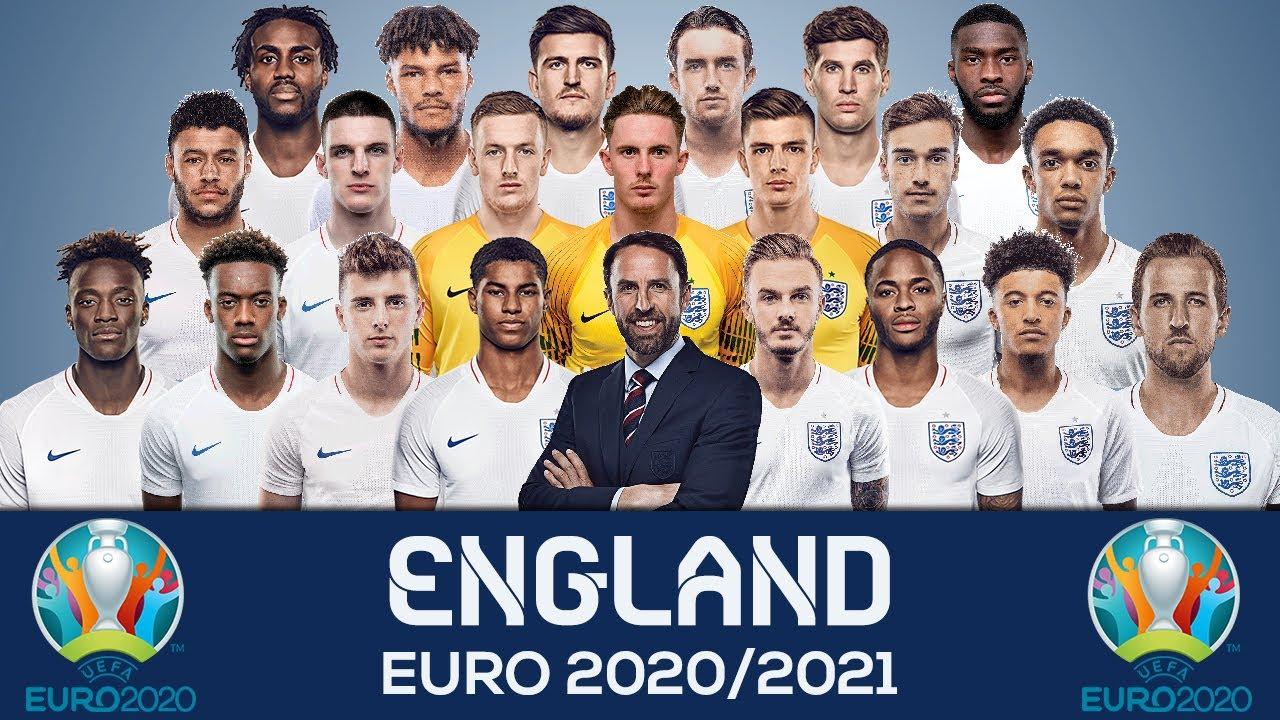 pemain-inggris-euro-2021
