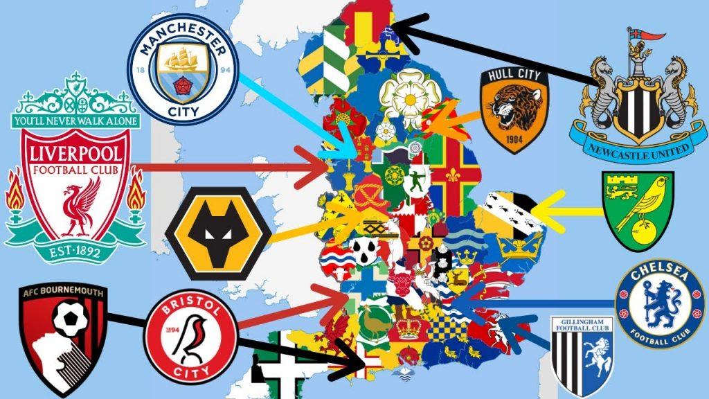 liga champions club english