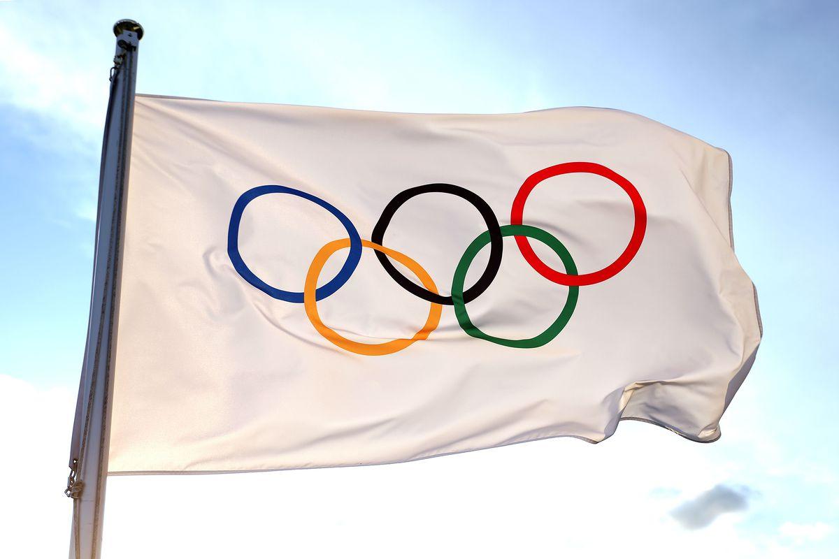 Perolehan Medali Olimpiade 2020 AS Juara Umum, Indonesia Peringkat 55