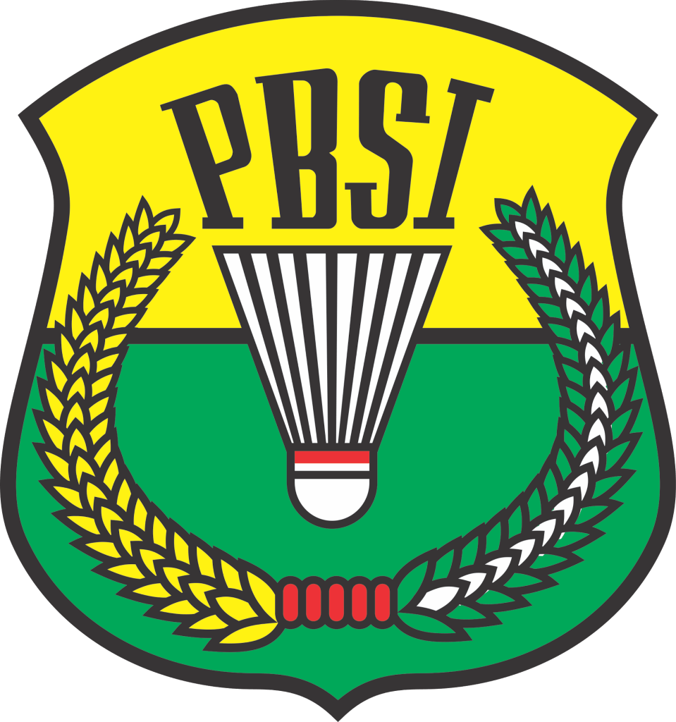 Target PBSI Terhadap Tim Thomas Indonesia