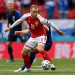 Fantastis, Deretan Transfer Pemain Bola Termahal Musim Ini