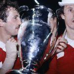 Hasil Liga Champions UEFA Babak Final Sejak Tahun 1971 sampai 2020
